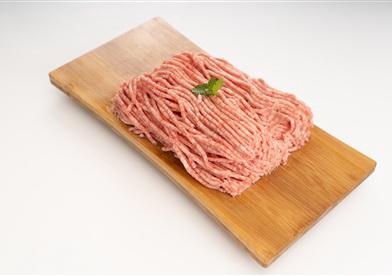 肥瘦肉馅28(细)